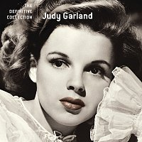Judy Garland – The Definitive Collection