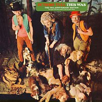 Jethro Tull – This Was (50th Anniversary Edition)
