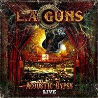 L.A. Guns – Acoustic Gypsy Live