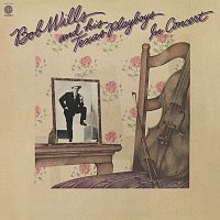 Bob Wills & His Texas Playboys – In Concert [Live]