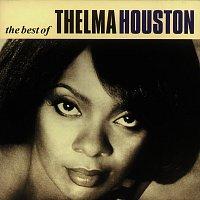 Thelma Houston – The Best Of
