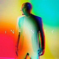 Christopher Von Deylen – Infinity