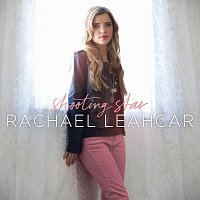Rachael Leahcar – Shooting Star [International Version]