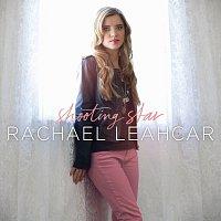 Rachael Leahcar – Shooting Star [International Version]