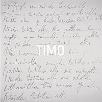 Timo Kiiskinen – Naiden tahtien alla
