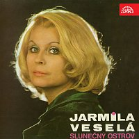 Jarmila Veselá – Slunečný ostrov