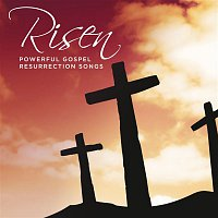 Andrae Crouch, Crystal Lewis – Risen Powerful Gospel Resurrection Songs
