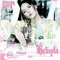 Belinda – Utopia 2