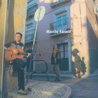 Márcio Faraco – Ciranda