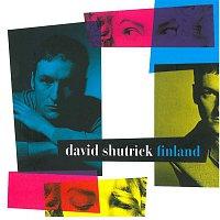David Shutrick – Finland