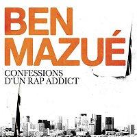 Ben Mazué – Confessions d'un rap addict