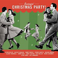 Fats Waller – Swingin' Christmas Party