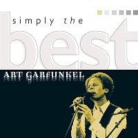 Art Garfunkel – The Best Of