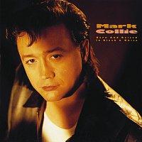 Mark Collie – Born And Raised In Black & White