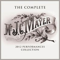 John Mayer – The Complete 2012 Performances Collection