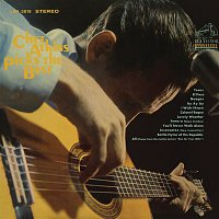 Chet Atkins – Picks the Best