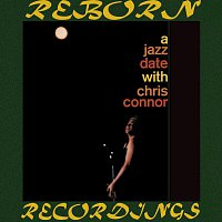 Chris Connor – A Jazz Date with Chris Connor/Chris Craft (HD Remastered)
