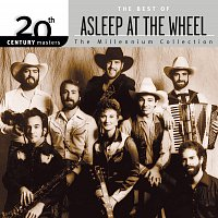 Asleep At The Wheel – 20th Century Masters: The Millennium Collection: Best Of Asleep At The Wheel