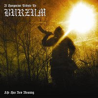 A Hungarian Tribute To Burzum – Life Has New Meaning