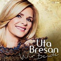 Uta Bresan – Wir beide