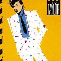 Steve Taylor – On The Fritz