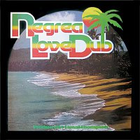 Linval Thompson – Negrea Love Dub
