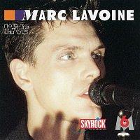 Marc Lavoine – La Cigale