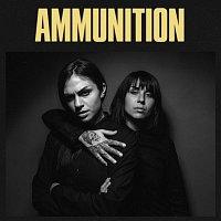 Krewella – Ammunition