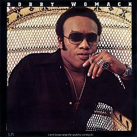 Bobby Womack – I Don't Know What The World Is Coming To
