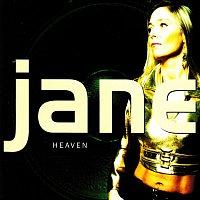 Jane – Heaven