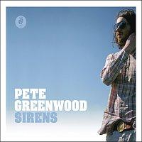 Pete Greenwood – Sirens