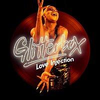 Simon Dunmore – Glitterbox - Love Injection
