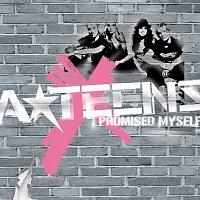 A*Teens – I Promised Myself