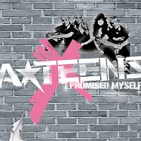 A*Teens – I Promised Myself