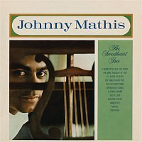 Johnny Mathis – The Sweetheart Tree