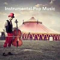 Max Arnald, James Shanon, Paula Kiete, Chris Snelling, Django Wallace, Ed Clarke – Instrumental Pop Music