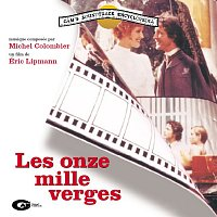 Michel Colombier – Les Onze Mille Verges [Original Motion Picture Soundtrack]