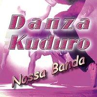 Nossa Banda – Danza Kuduro (Homenaje a Don Omar & Lucenzo)