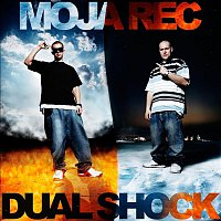 Moja Rec – Dual Shock