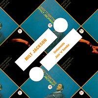 Milt Jackson – Statements / Jazz 'n' Samba
