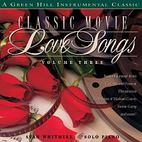 Stan Whitmire – Classic Movie Love Songs