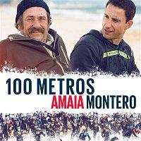 Amaia Montero – 100 Metros