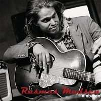 Rasmus Madsen – Vinbaren