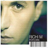 Richi M. – Popcorn