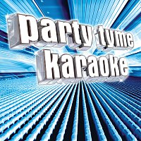 Party Tyme Karaoke – Party Tyme Karaoke - Pop Male Hits 4