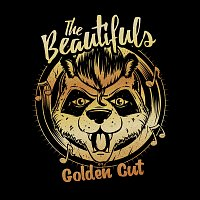The Beautifuls – Golden Cut