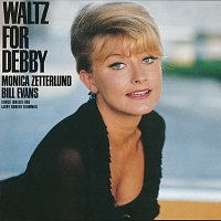 Monica Zetterlund – Waltz For Debby