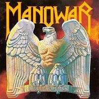 Manowar – Battle Hymns