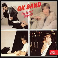 OK Band – The Latest Reports
