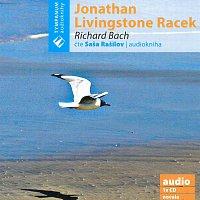 Saša Rašilov – Jonathan Livingstone Racek